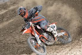 motocross racing apparel evolution 2 0 black hi vis white racewear fly racing motocross