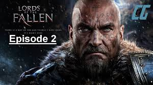 fallen film vf commentcagame lords of the fallen épisode 2 vf youtube