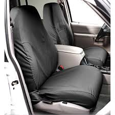 Fold Down Bench Seat Covercraft F 150 Front Seat Cover For 40 20 40 W Fold Lid 15 17