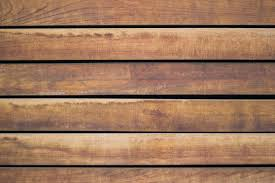 colors of wood furniture wood table texture interiors design