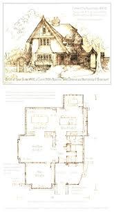 100 tudor style house plans 155 best multi family brilliant