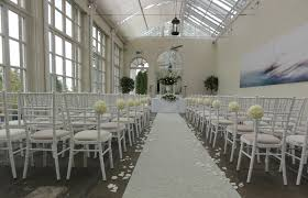 chiavari chairs wedding portfolio