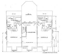 gambrel house plans gambrel roof house plans tiny house