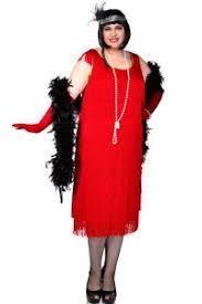 cheap plus size costumes women s size 3x 4x costumes plus size costumes for women
