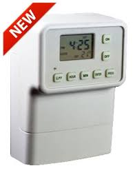 light switch timers for home security light switch timer fits over standard sockets no wiring required