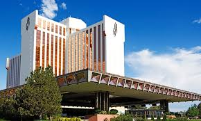 Grand Sierra Reno Buffet by Grand Sierra Resort And Casino Featuring The Summit Tower Groupon