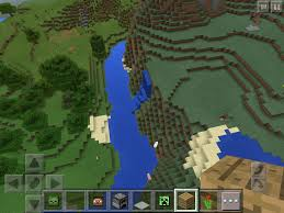 hobbit hole with hidden stuff and lots of redstone album on imgur