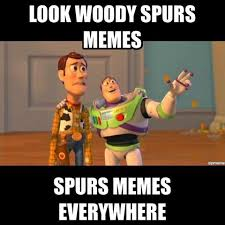Funny Tottenham Memes - we hate spurs we hate spurs123 instagram photos and videos