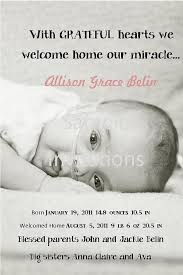 birth announcement wording best 25 birth announcement wording ideas on birth