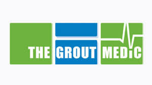 The Grout Medic The Grout Medic Nc Now