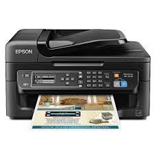 epson printers walmart com