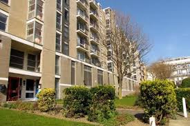 1 Bedroom Flat To Rent In Centurion Search 1 Bed Properties To Rent In Bn1 Onthemarket