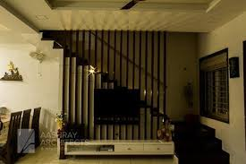 Designing Stairs 53 Best Interior Designing Projects Images On Pinterest Interior