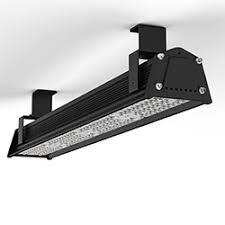 illuminazione industriale led illuminazione con lade a led greenergy srl