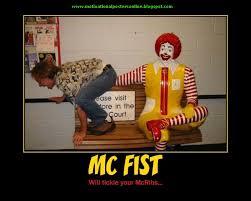 Ronald Mcdonald Phone Meme - mcdonalds memes mcdonalds brandens awesome comedy west coast