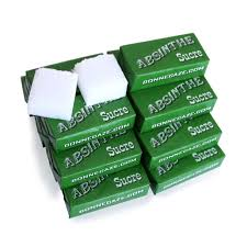 wrapped sugar cubes wrapped café sugar cubes 20 packets 40 cubes