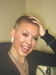 bald women haircuts image result for ultra short spiky pixie cuts pixie cut
