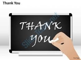 powerpoint presentation templates for thank you powerpoint presentation slides design thank you cortezcolorado net