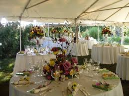 summer outdoor party decoration ideas wpxsinfo