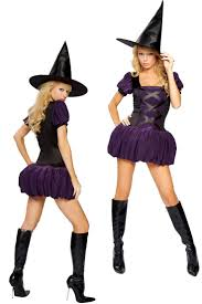 101 best witches cosplay images on pinterest gothic fashion