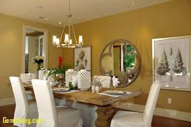 ideas for decorating living rooms living room living room table decor lovely decorating living room