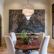 Interior Design Dallas Tx by Barbara Gilbert Interiors Get Quote Interior Design 4950