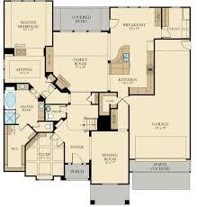 floor plan builder monet builders with floor plan builder intended for