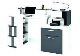 alinea bureau bureau d angle alinea d angle luxury d angle affordable bureau plan