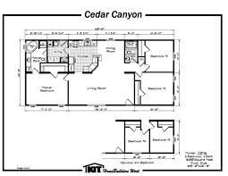 Fleetwood Manufactured Home Floor Plans Fleetwood Triple Wide Mobile Home Floor Plans Carpet Vidalondon
