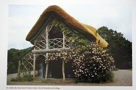 home designs with balconies u2013 house design ideas