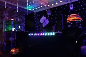 night photography christmas lights gif wifflegif
