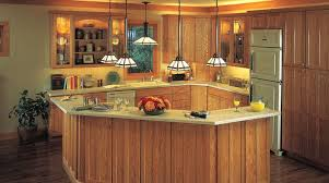 contemporary kitchen island lighting lighting kitchen lights over island best lighting for kitchen