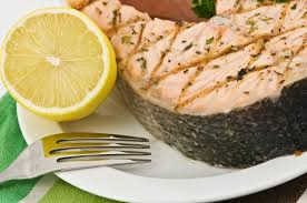what does the word cuisine what does the word of wisdom to say about fish meridian magazine