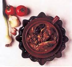dictionnaire cuisine francais culinaire définition et synonymes de culinaire dans le
