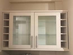 kitchen unit ideas coffee table howdens kitchen unit display cabinet cupboard