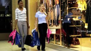 best clothing deals black friday best black friday 2016 deals in chicago cbs chicago