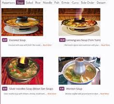 menu cuisine az siam cuisine menu menu for siam cuisine glendale