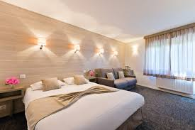 hotel chambre familiale annecy hôtel les terrasses à annecy 3 étoiles site officiel meilleur prix
