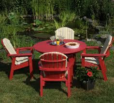 Adirondack Chairs Plastic Recycled Plastic Adirondack Chairs Wallpapers
