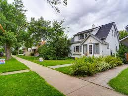 Luxury Homes In Edmonton by Browse Mls Edmonton Listings To See Edmonton Homes For Sale