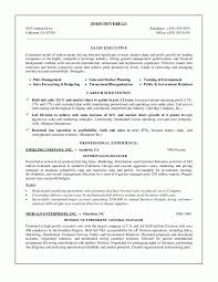 Restaurant Manager Resume Samples by 28 Sample Resume Objectives For Management Sample
