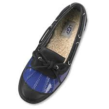 ugg womens duck shoes s duck shoes ugg ashdale duck shoe orvis