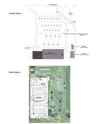 flightline group inc hangar rental