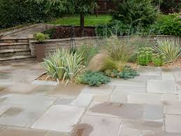 small gravel garden design ideas small front garden design with