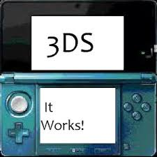 free 3ds emulator for android 3ds emulator version official website