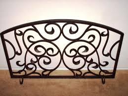 antique decorative fireplace screens