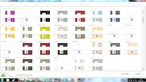 leroy merlin simulation cuisine merlin outil 3d 7 avec simulation cuisine sur idee deco interieur