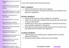 resume look 165 crafting a freelancer resume southworth resume folder and