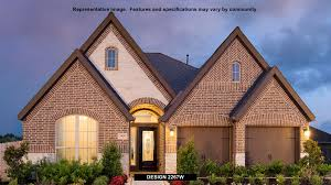 perry homes new home models in boerne tx newhomes move com