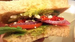 what a vegetarian eats at panera bread clean eating veggie